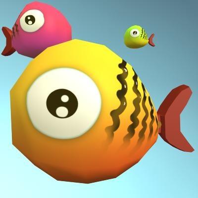 fishyyy_04.1.jpg
