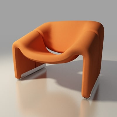 groovy lounge chair_01.jpg