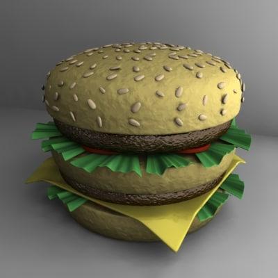 hamburgerb.jpg