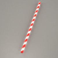 drink straw1