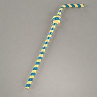 drink straw4