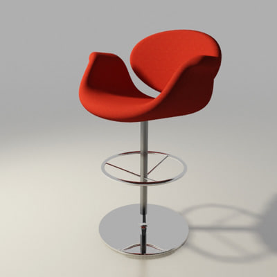 little tulip bar stool_01.jpg