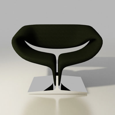 ribbon lounge chair_02.jpg