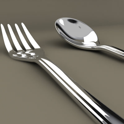 spoon_fork_user04.jpg