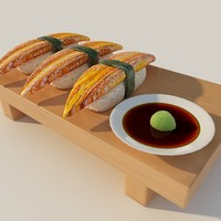 Sushi_003.zip