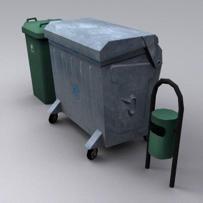 trash02.jpg