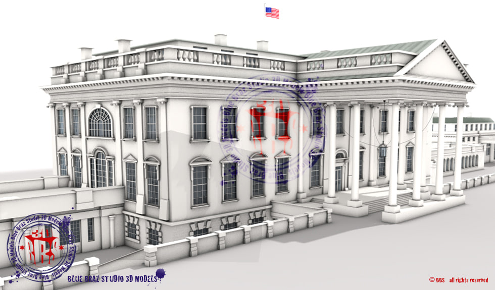 white house-front view.jpg
