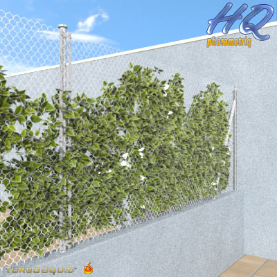 Chain_Link_Fence_00.-.Preview_00.jpg