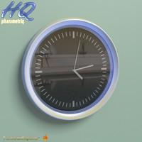 clock 00 3ds