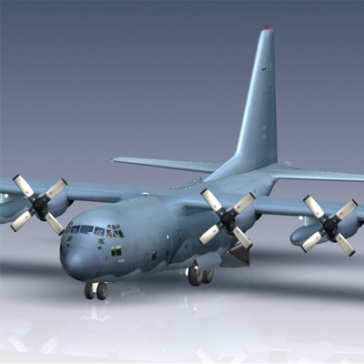 HC-130P-4800-1.jpg