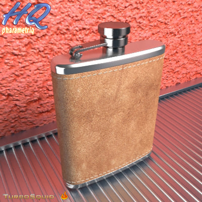 Hip_Flask_04.-.Preview_00.jpg