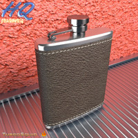Hip Flask 05
