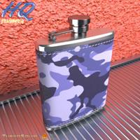 maya hip flask 09