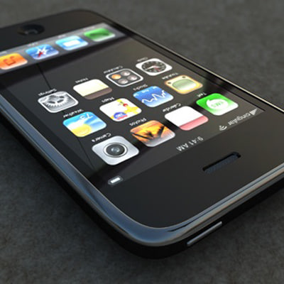IPHONE RENDER 4.jpg