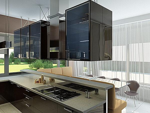 Kitchen_Scene_600_cam1.png