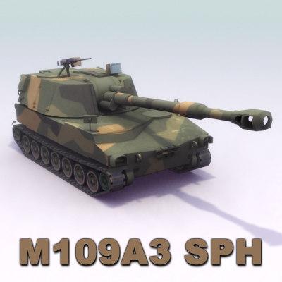 M109A3_01.jpg