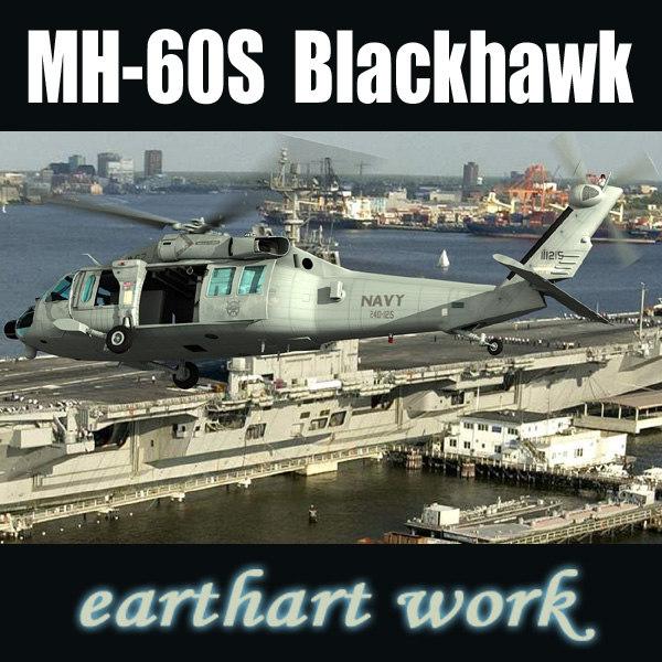MH60_600_thumb01.jpg
