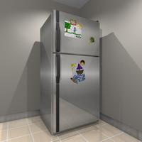 Refrigerator.zip