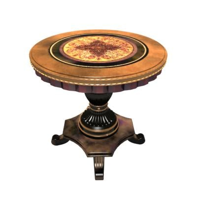 Round Side Table 1.jpg