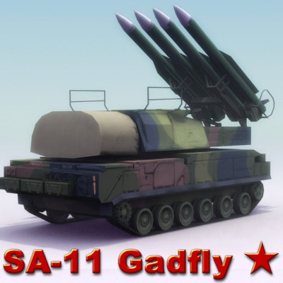 SA-11_Gadfly_tit09.jpg