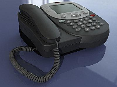 Telephone_AVAYA_2420_400_01.jpg