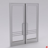 Door office014.ZIP