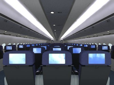 airplane_interior back.jpg