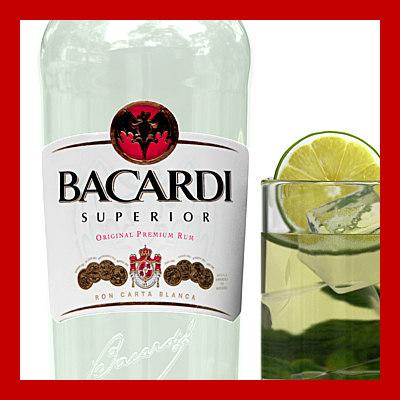 bacardi_th01.jpg