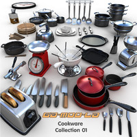 cookware_collection_01.zip