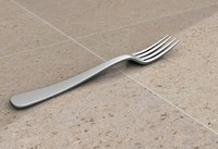fork.max