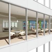 3D_Office_interior_171.zip