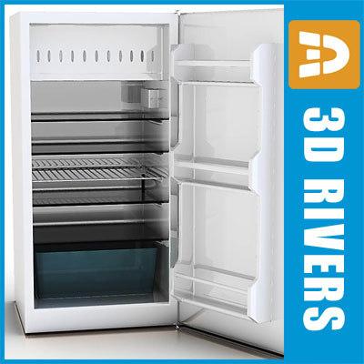 refrigerator_logo.jpg