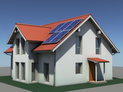 residential_solar_house_01.jpg