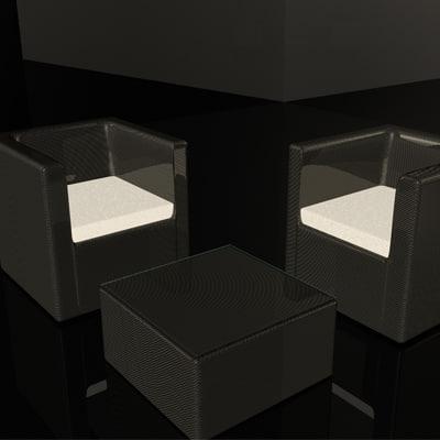 seatcubes1.jpg