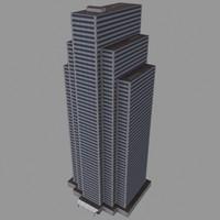 skyscraper torque dts 3ds