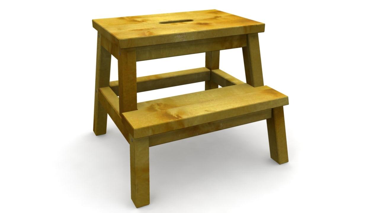 stool_image_01.jpg