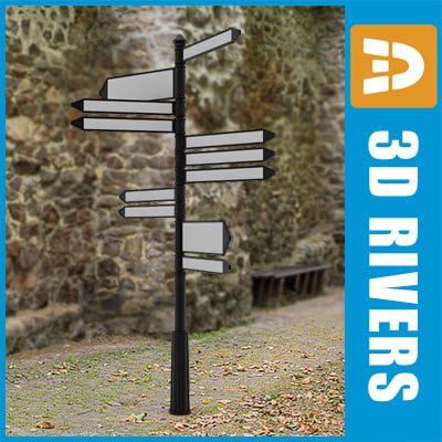 street_sign_logo.jpg