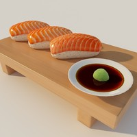 Sushi_001.zip