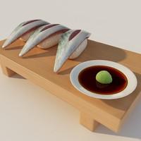 Sushi_005.zip