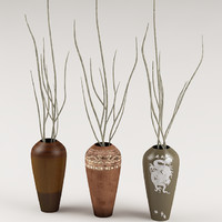 Decorative Vases_02
