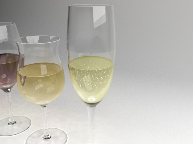 wine glasses_02.jpg