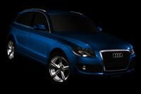 Audi q5.zip