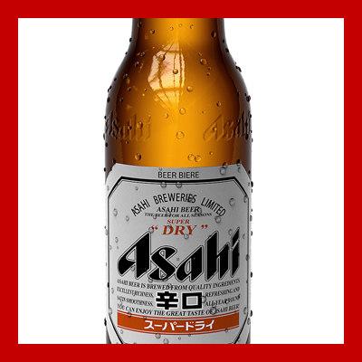 Asahi_th001.jpg