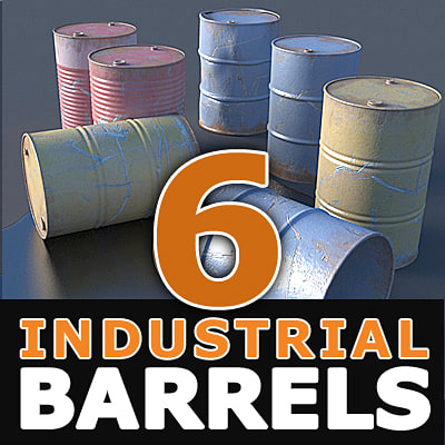 Barell_Industrial_Pack_Cover.jpg
