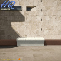 3ds max bench 02