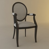 Chair_004.zip