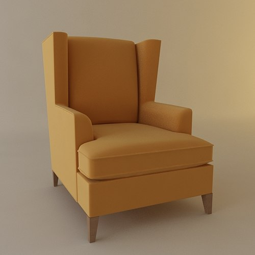 Chair_007.jpg