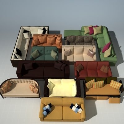 Couch_collection-vray.max_thumbnail1.jpg