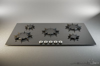 Deco_Cooktop_001