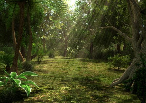 JungleXr.jpg